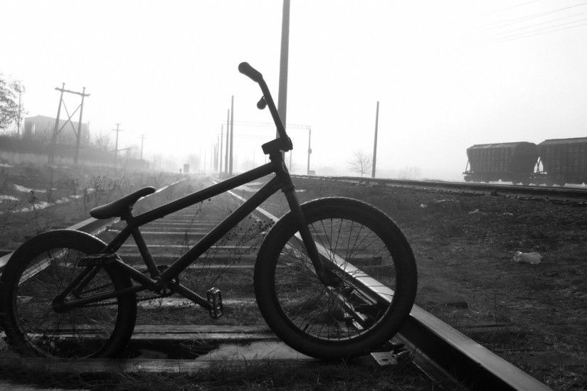 Bmx backgrounds