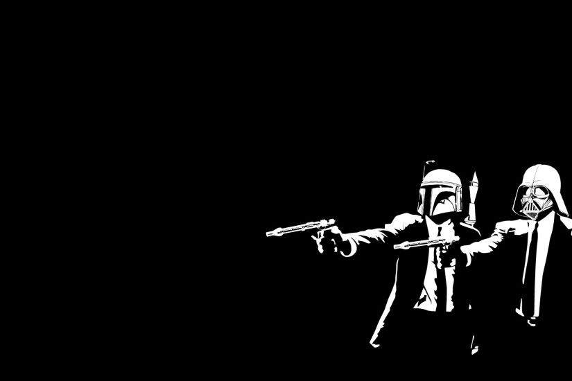Cool Star Wars Wallpaper