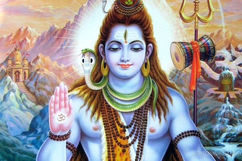 10. lord-shiva-wallpapers-free-Download10-600x338