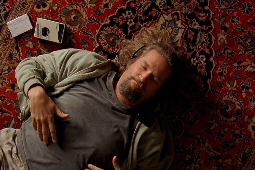 Images For > Big Lebowski Wallpaper Iphone
