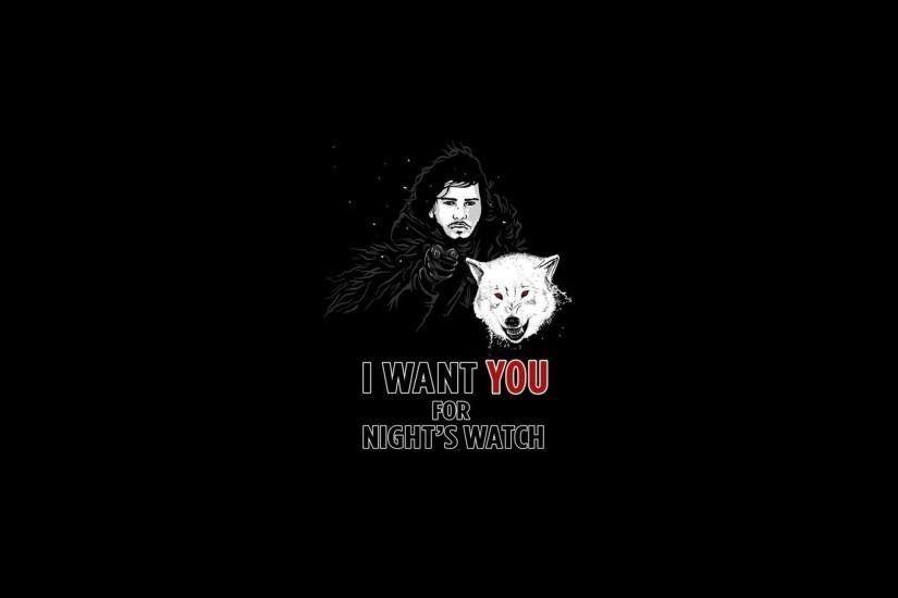 Jon Snow Wallpaper 794299