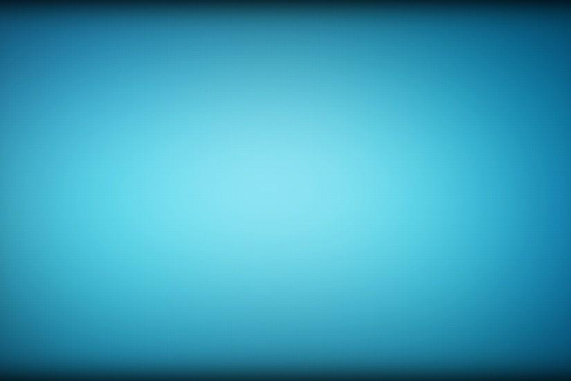 light blue background 1920x1200 for phones