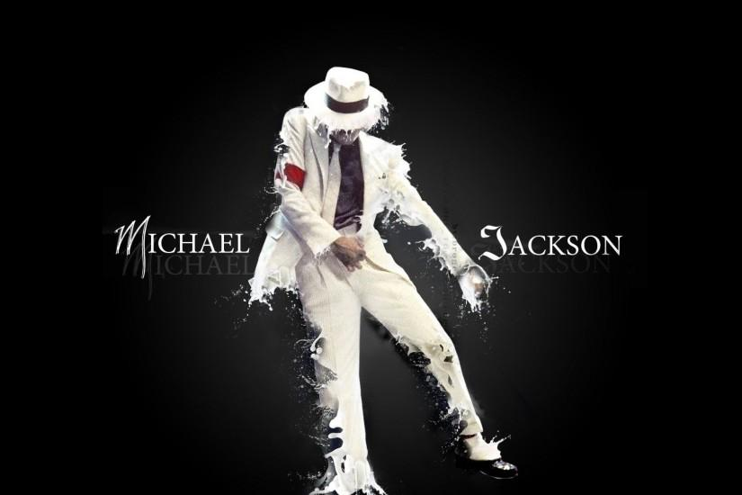 michael jackson wallpaper 1920x1080 for windows