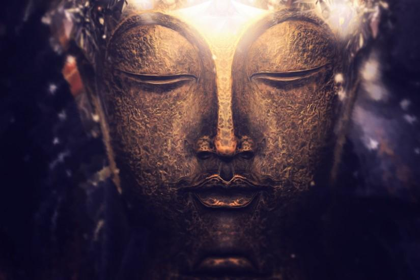 gorgerous buddha wallpaper 1920x1200 windows 10