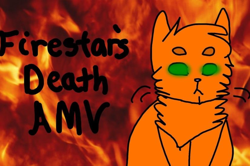 .:Firestar's Death AMV:. - YouTube