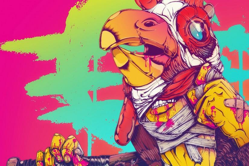 new hotline miami wallpaper 1920x1080 for iphone 7