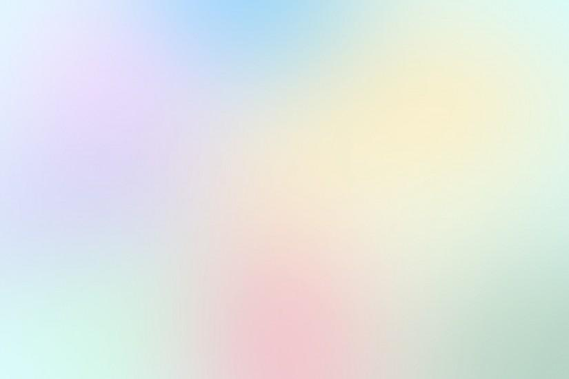 ... Home Design : Pastel Colors Background Tumblr Scandinavian Medium The  Brilliant pastel colors background tumblr intended ...