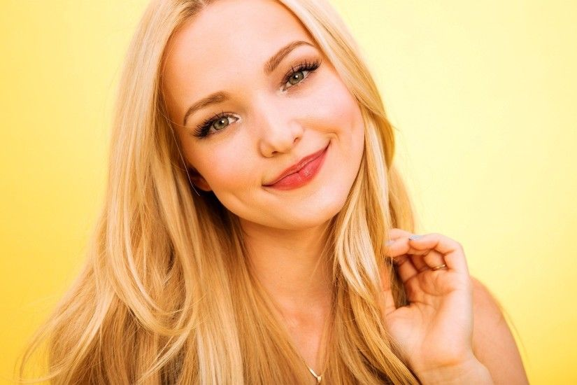 Dove Cameron · HD Wallpaper | Background ID:699089