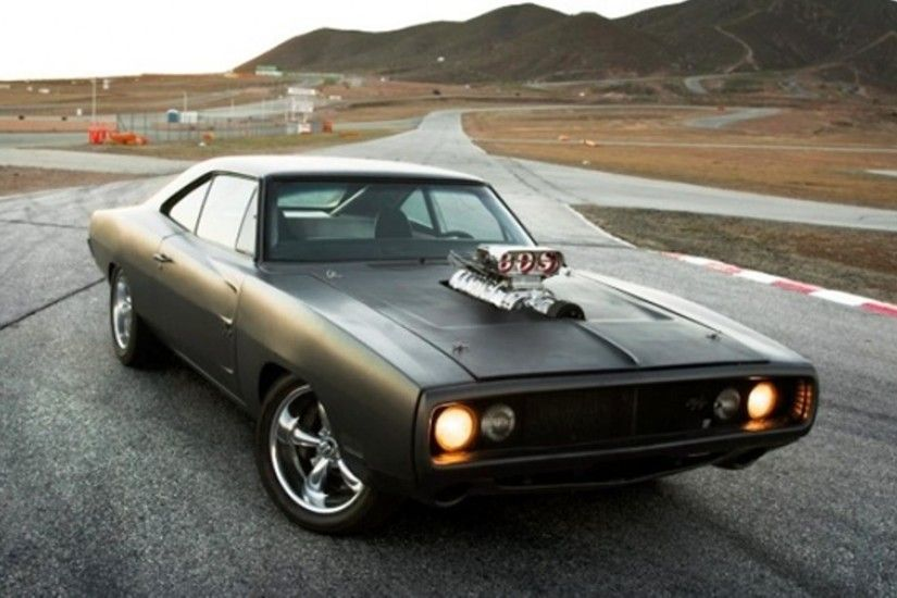 Muscle Cars Fast and Furious Free Pictures Wallpaper Muscle Cars .