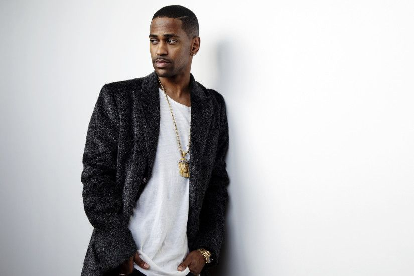 Big Sean, Mens Coats, Big Sean Clothing, Big Sean In Mens Coat