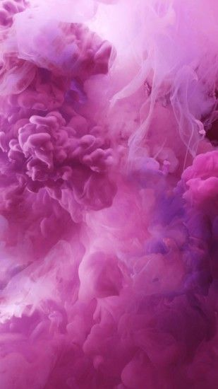 Pink Smoke Wallpapers Wallpapers) – Wallpapers and Backgrounds