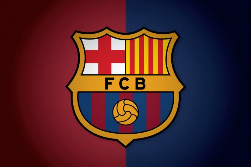 FC Barcelona Download Free Backgrounds HD