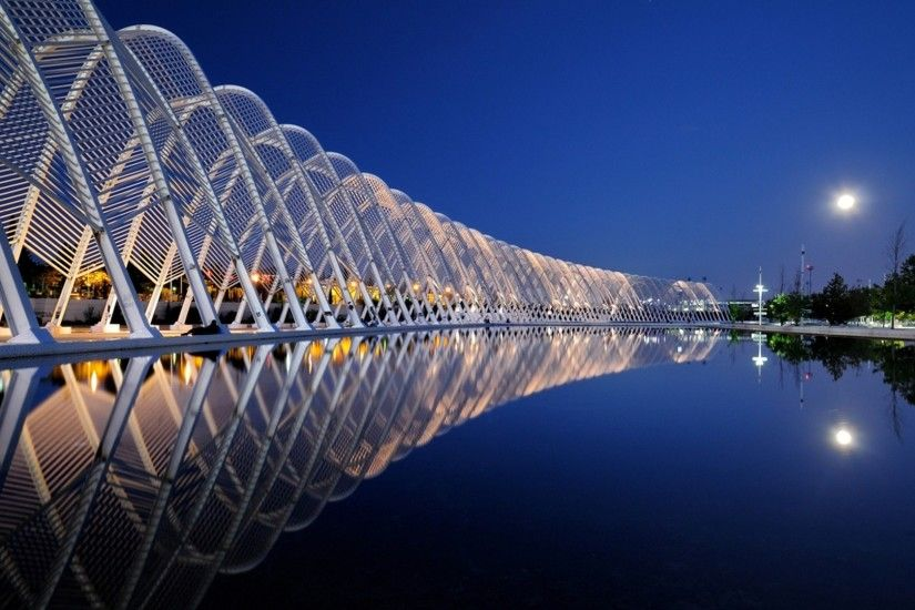 ... Modern Architecture Wallpapers | Beautiful Modern Architecture ...  architecture desktop wallpaper ...