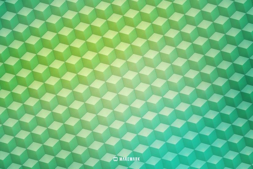 download geometric wallpaper 1920x1200 for ipad 2