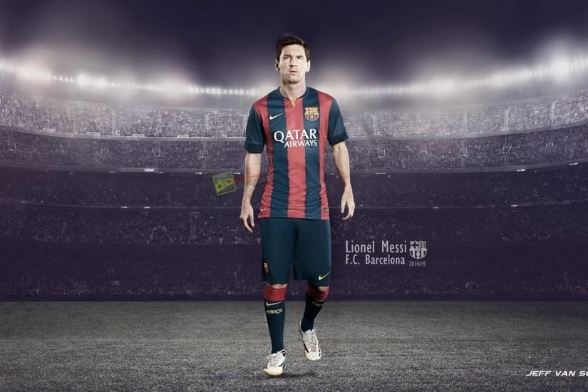 download free messi wallpaper 1920x1080 for ipad 2