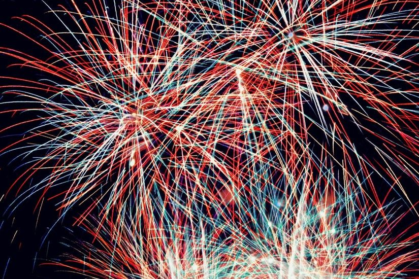 free images for 4th of july which is under the 4th of july .