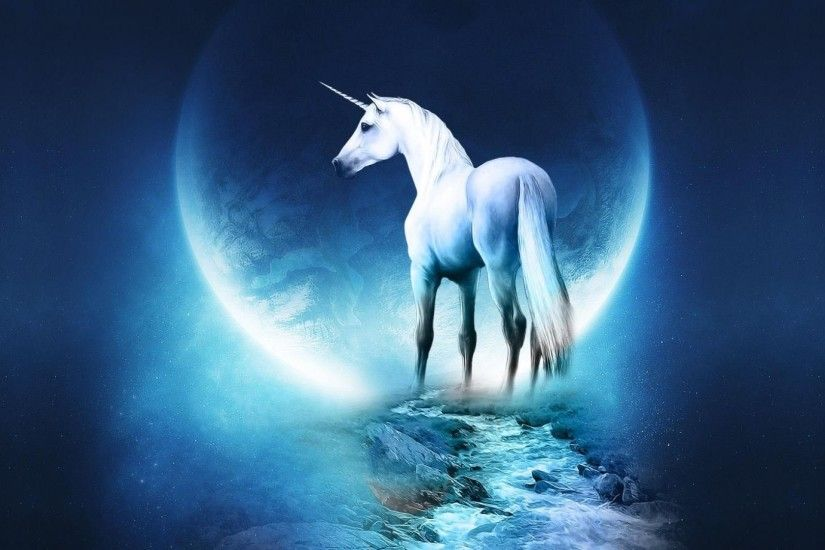 8 best Fantasy Horse images on Pinterest | Horses, Horse art and .