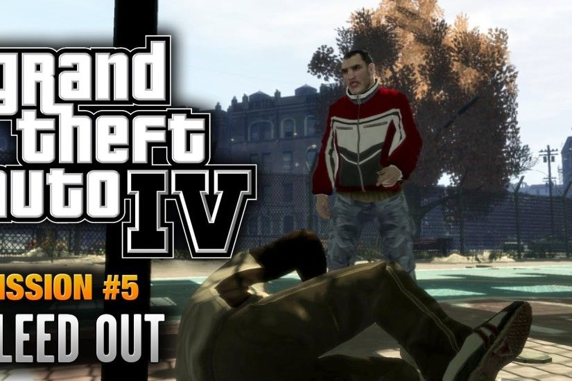 ... IV PC Screenshots Grand Theft Auto 4' Cheat Codes for the ...