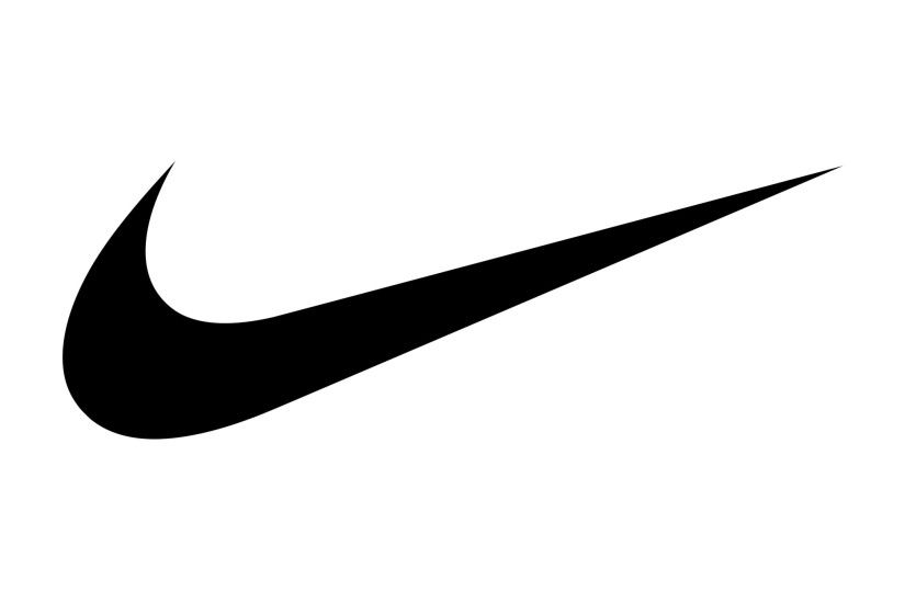 nike hd widescreen wallpapers backgrounds