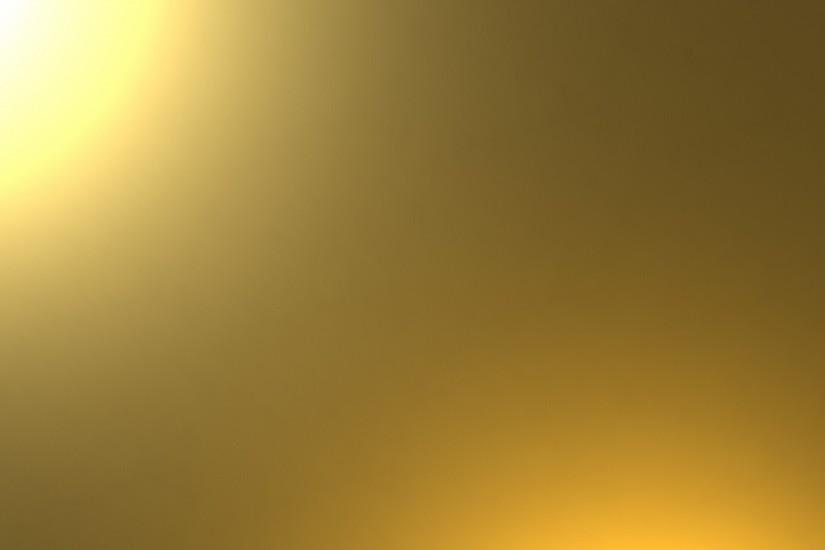 download gold background 1920x1550 for iphone 5s