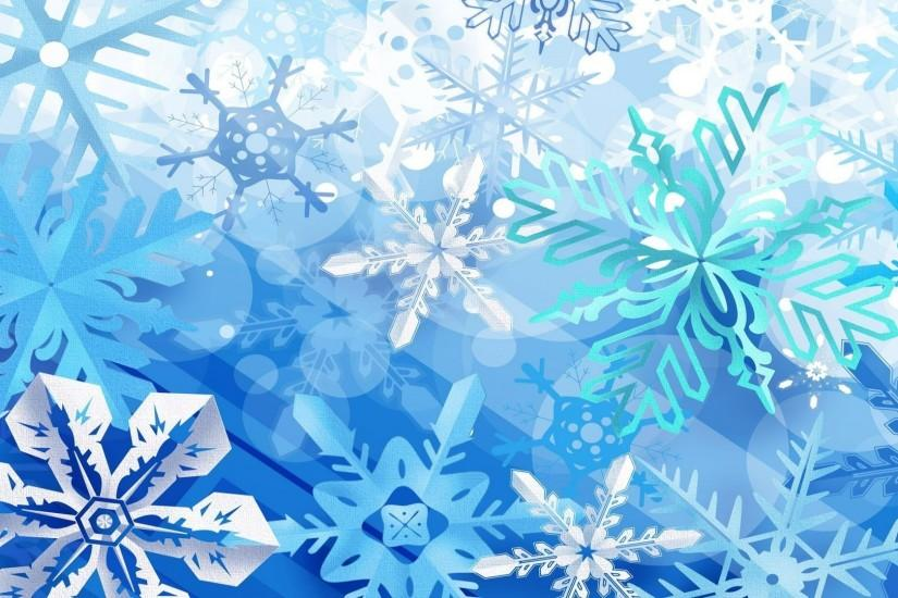 widescreen snow background 1920x1080