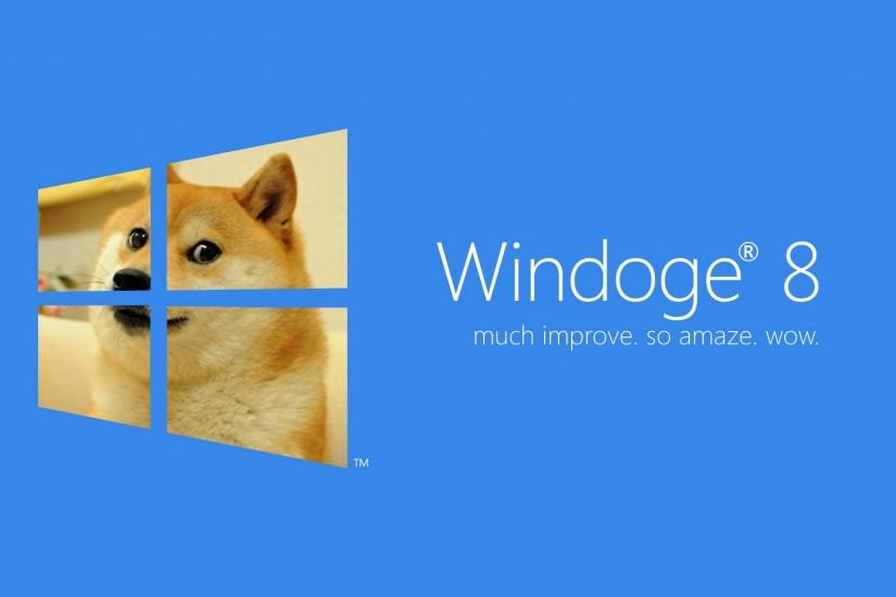 doge wallpaper 1920x1080 iphone