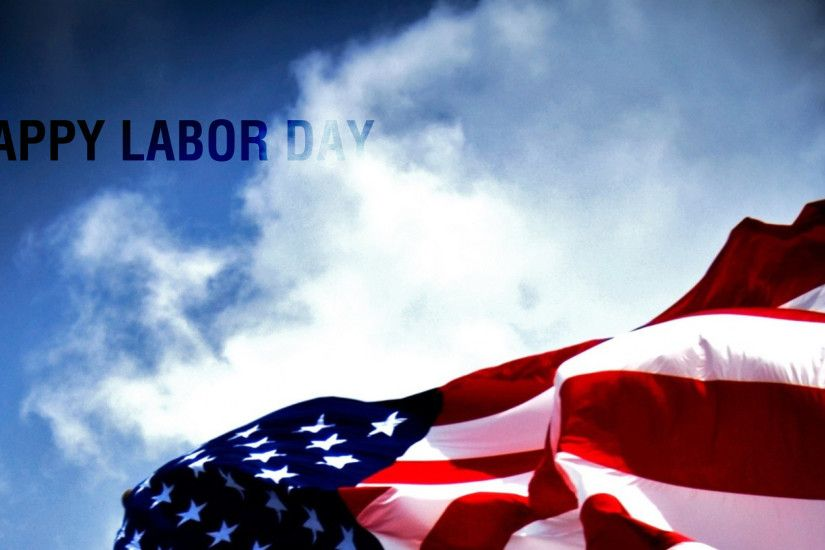 Full HD Pictures Labor Day 1920x1080 ...