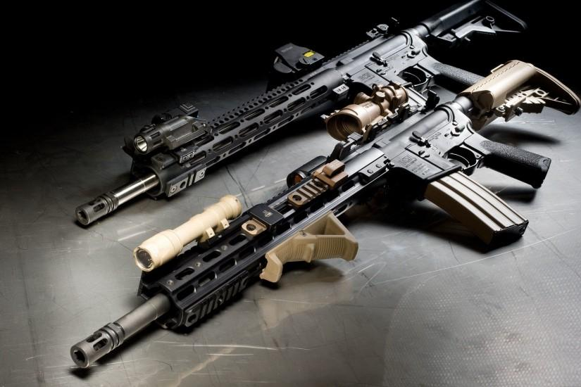 Guns Wallpaper Download Free Cool Full Hd Wallpapers For
