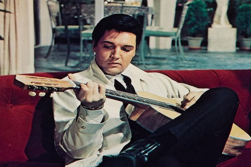 Elvis Presley rock men guitar gf wallpaper | 1920x1080 | 145571 |  WallpaperUP