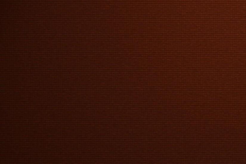 brown background 1920x1080 for ipad 2