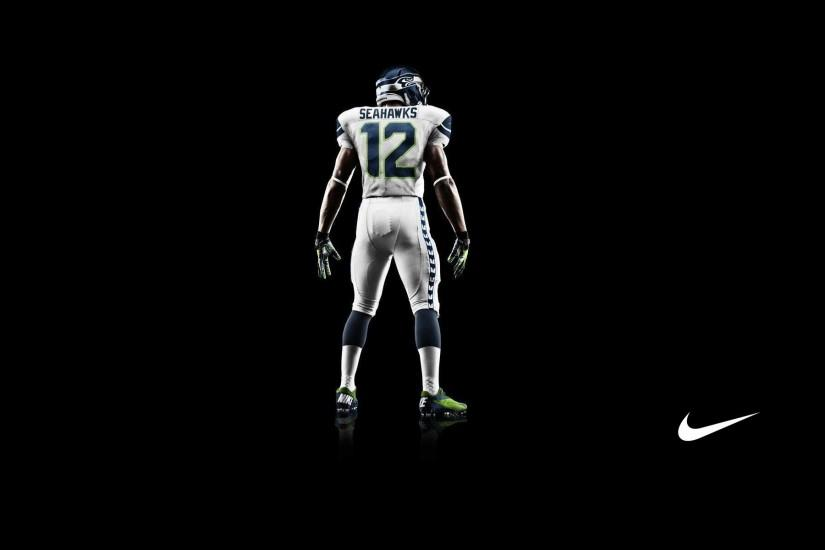 free seahawks wallpaper 1920x1200 for 4k
