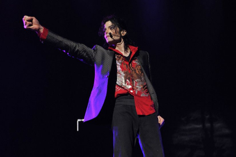 ... free hd michael jackson wallpapers pixelstalk net ...