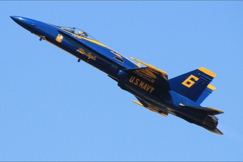 air usa navy blue angels speed wallpapers