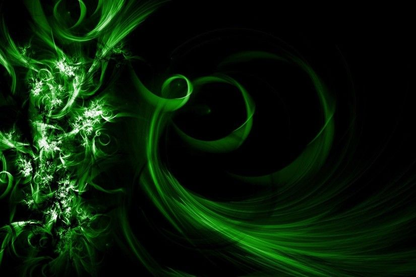 Download Cool Abstract Wallpapers HD Pictures In High Definition Or