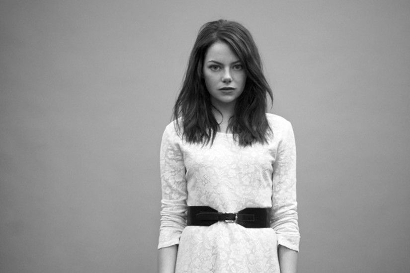 Emma Stone Wallpapers - HD 21 ...