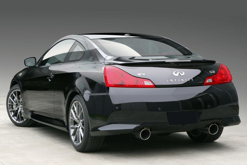 wallpapers/Infiniti/2012-Infiniti-G37-Coupe-IPL-V5-1536.jpg