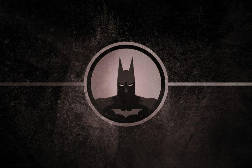 Excellent Batman Wallpapers 50 Logo Wallpapers For Free Download .