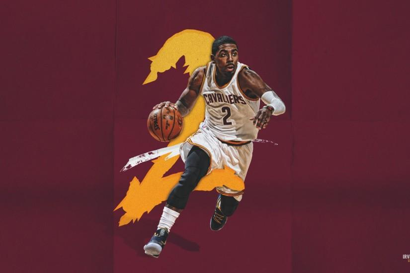 widescreen kyrie irving wallpaper 1920x1080 for android