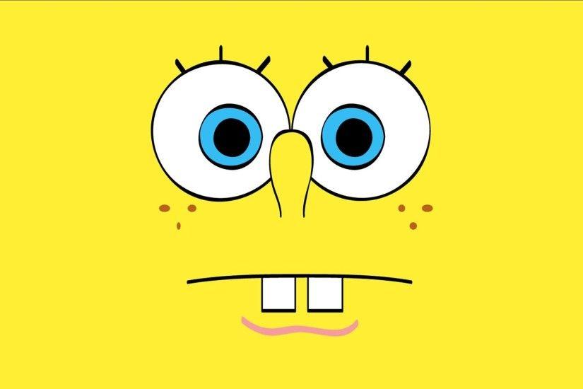 Funny Spongebob Wallpaper Wallpapertag