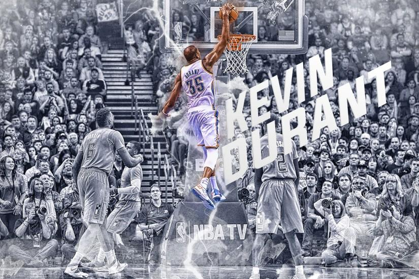 kevin durant wallpaper 2048x1536 ipad retina