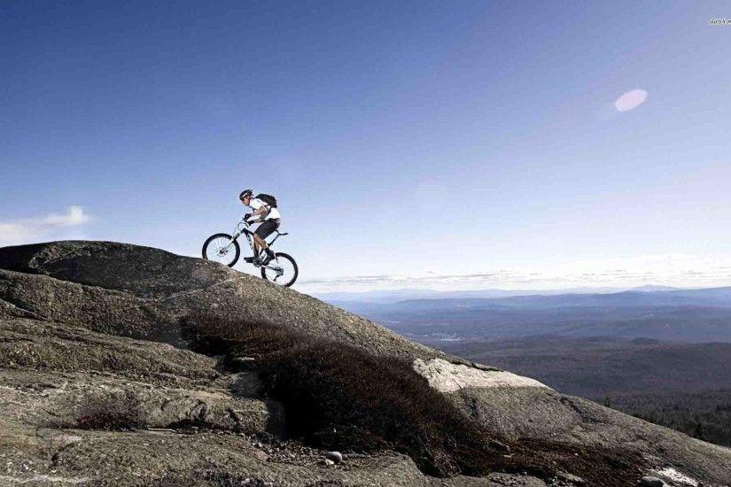 Downhill Mountain Bike Wallpaper 67 Images: Downhill Mountain Bike Wallpaper ·① WallpaperTag