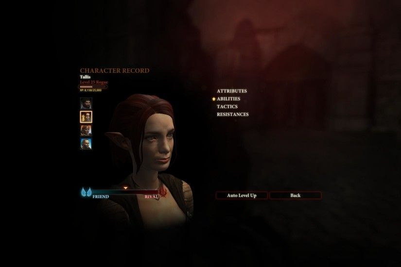 dragonage2-2011-10-12-20-31-30-91