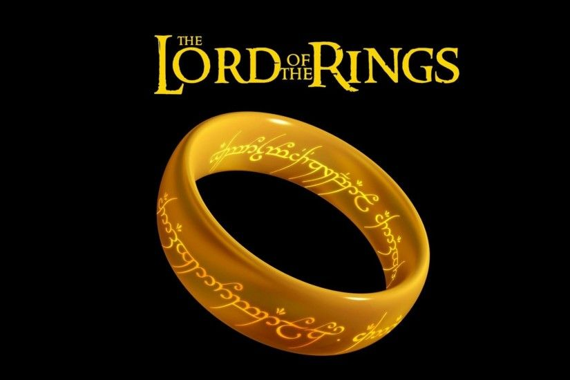 The-lord-of-the-rings-1080p-hd-wallpaper-