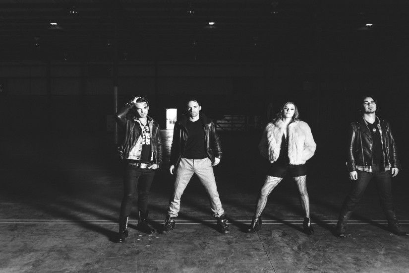 Halestorm at The Space at Westbury | WBAB Events Events - Events | WBAB
