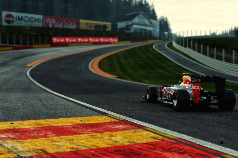 F1 Wallpapers Wallpaper Cave Source · wallpaper wiki Great F1 Wallpaper PIC  WPB005768