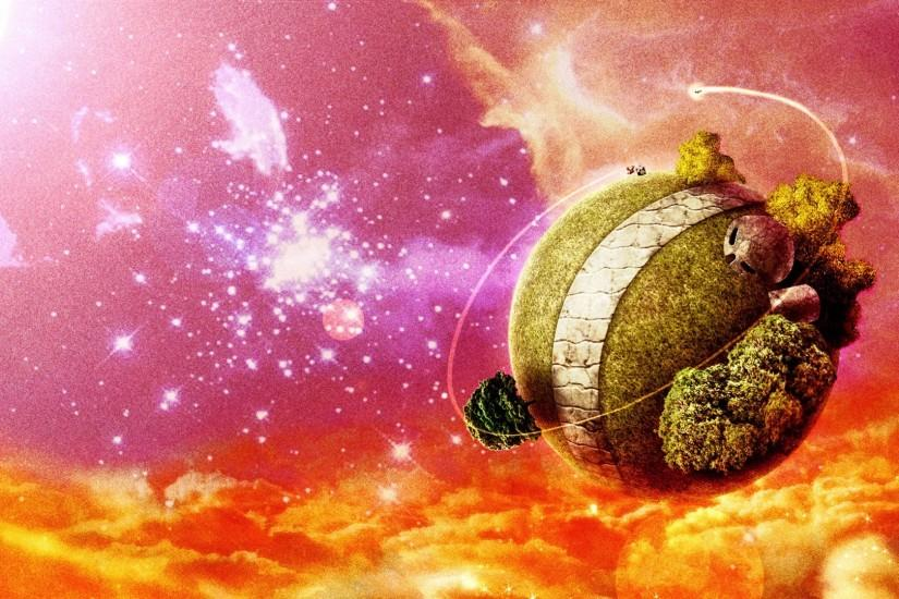 dragon ball z wallpaper 1920x1080 for mac