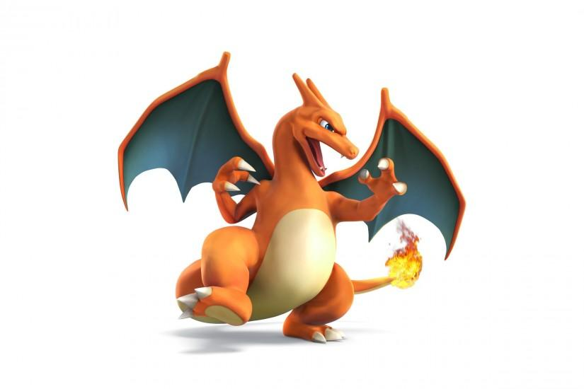 free download charizard wallpaper 2560x1600 for tablet