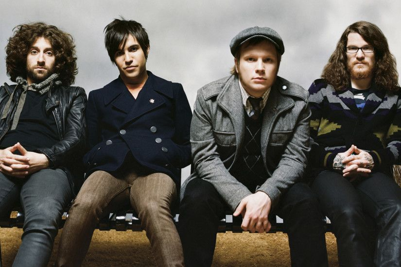 fall out boy phone wallpaper Tumblr 1500×1000 Fall Out Boy Wallpapers (35  Wallpapers