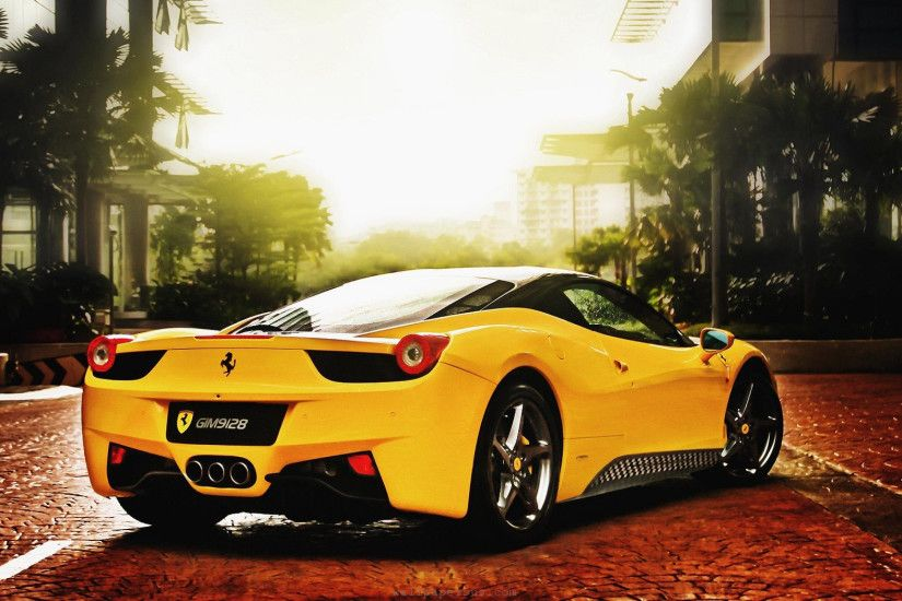 0 Awesome Car Wallpapers Pixels Talk Awesome Car Wallpapers Pixels Talk