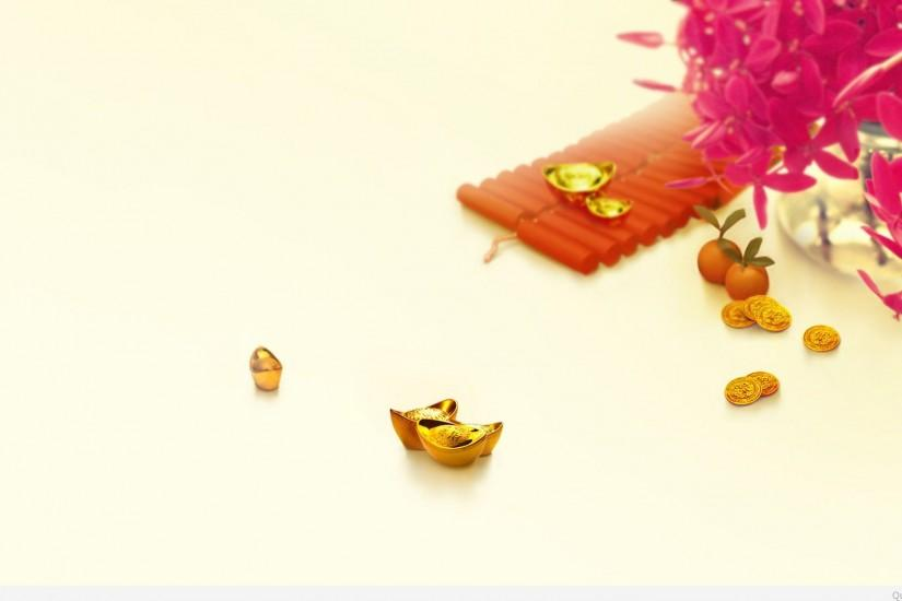chinese-new-year-wallpaper-for-desktop